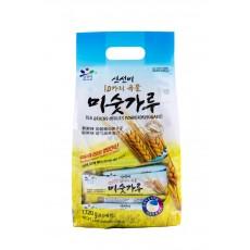 5809-1 신선미 10곡 미숫가루 (28g x 40T)- 24시간 냉방실 보관