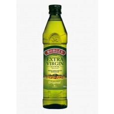 Borges Extra Virgin Olive Oil Originl 500ml (올리브 오일 0.5리터)