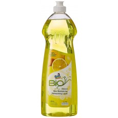 Good Maid Bio Dishwash Liquid 1L/ Lemon
