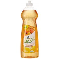 Good Maid Bio Dishwash Liquid 1L/ Peach